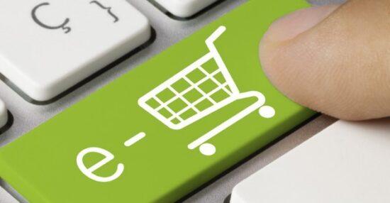 İnternetten Ürün Satışı Nasıl Yapılır