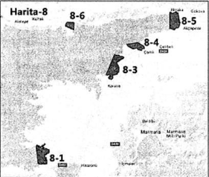 yeni-tebliğ-harita-8