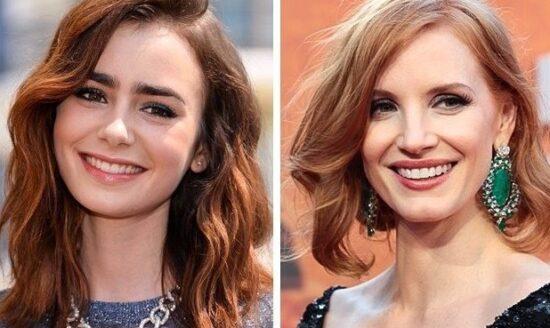 En Popüler Bayan Saç Modelleri