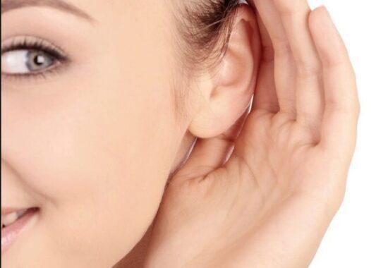 Kepçe Kulak Ameliyatını Devlet Karşılıyor mu?