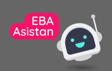 EBA Asistan Nasıl Kullanılır?