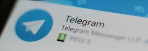 Telegram'ın Başlıca Özellikleri Nelerdir?
