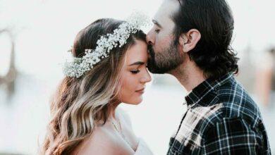 Evlenme Siteleri