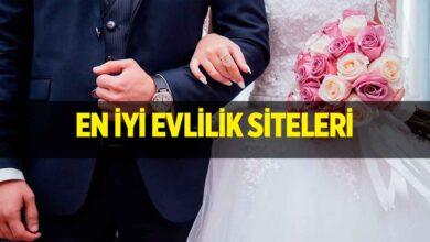 Ciddi Evlilik Siteleri