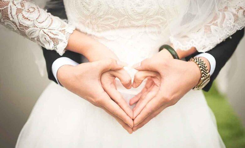 Evlenmeye Engel Hastalıklar Nelerdir?