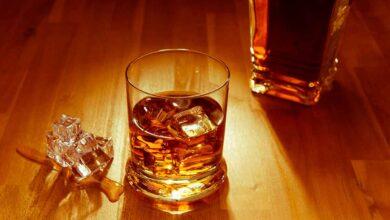 Red Label Viski Fiyatları