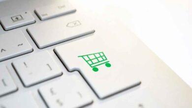 E-Ticaret Yapılabilecek Sektörler