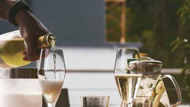 Moet&Chandon Imperial Şampanya Fiyatı 2021