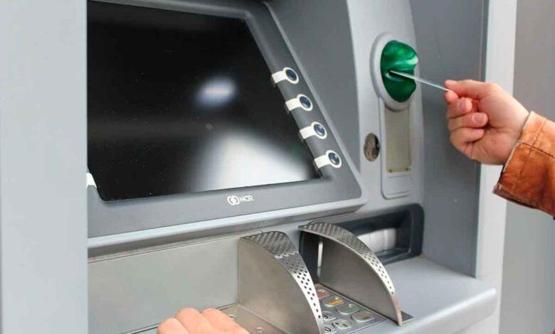ATM'den en fazla ne kadar para yatırılır?