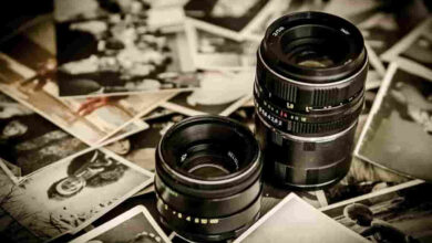 Fotoğrafçı Olmak İçin Hangi Bölüm Okunmalı