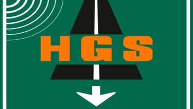 E-Devlet HGS Ceza Sorgulama