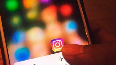 Instagram Profil Fotoğrafı Büyütme Uygulaması