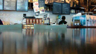 Starbucks Kahveleri Fiyatları