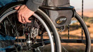 Engelli Yakınları Nelerden Faydalanır?