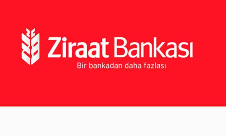Ziraat Bankası Esnaf Kredisi Şartları