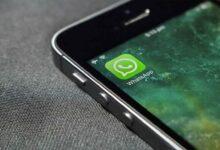 Whatsappta Çevrimiçi Görünmemek İçin Ne Yapmak Gerekir?